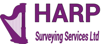 Harp Surveyors